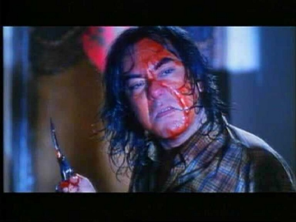 Anthony Wong in all his bloody glory!